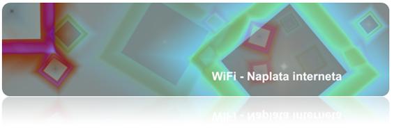 naplata-interneta