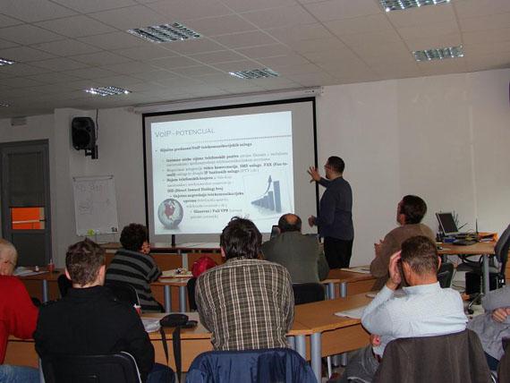 voip-seminar-osijek-2