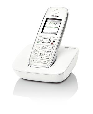 gigaset-c590-bijeli