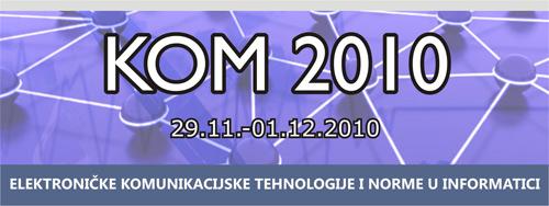 kom2010